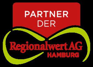 RWAG_Hamburg_Partnerlogo-hoch_RGB